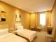 Hotel Days Inn Joiest