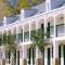 Hotel Foundry Park Inn & Spa