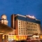 Hotel Harrah´s St. Louis Casino &