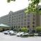 Hotel Holiday Inn University Executive Park