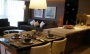 Hotel Ascott Raffles City