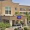 Hotel Fairfield Inn & Suites Phoenix Downtown