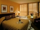 Hotel St. Gregory Luxury  & Suites