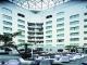 Hotel Howard Johnson Paragon
