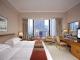 Hotel Jc Mandarin