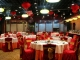 Hotel Redwall  Beijing (Deluxe Twin)