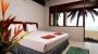 Hotel Koh Mook Charlie Beach Resort, Koh Mook