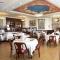 Hotel Best Western Grand  Talabardon