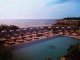 Hotel Sheraton Montazah