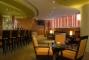 Hotel Holiday Inn Citystars