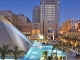 Hotel Intercontinental Citystars Cairo