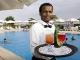 Hotel Mercure Ismailia Forsan Island