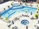 Hotel Dubai Grand