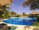 Hotel Sheraton Abu Dhabi  & Resort