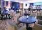 Hotel Traders Dubai By Shangri-La