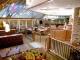 Hotel Best Western Coquitlam Inn