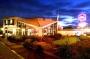 Hotel Best Western Mahoney S Motor Inn