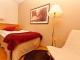Hotel First Linne