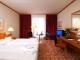Hotel Welcome Residenzschloss