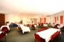 Hotel Best Western Mill Park Motor Inn