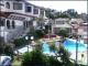 Hotel Apart  Re¿aca Inn