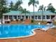 Hotel Hostel Inn Iguazu