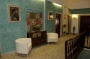 Hotel B&b Giardino Di Leopolda