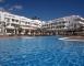 Hotel Cabo Gata Plaza Suite