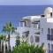 Hotel Complejo Residencial El Puntazo