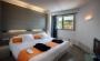 Hotel Domus Selecta Calagrande