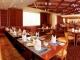 Hotel Sharjah Rotana