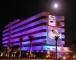 Hotel El  Pacha