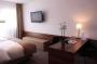 Hotel Vi Vadi