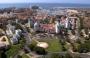 Hotel  Algardia Marina Parque Garvetur