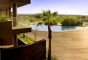 Fotografía de Troia Resort - en Setúbal
