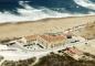 Hotel  Apartamentos Praia Azul 07/08