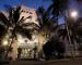 Hotel Hotel Cardoso