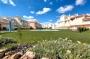 Hotel Jardins Santa Eulalia: