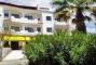 Hotel  Alvor Jardim