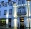 Hotel Hotel Da Bagoeira