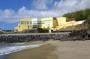 Hotel  Marina - Vila Do Campo