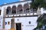 Hotel Albergaria Solar De Monfalim