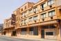 Hotel Villagio Slaviero Conceptual