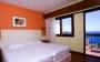 Hotel Galo Mar