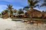 Hotel Matemo Island Resort