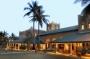 Hotel Pemba Beach