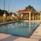 Hotel La Quinta Inn & Suites Bay City
