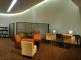 Hotel Nh Monterrey