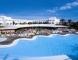 Hotel Riu Olivina Resort