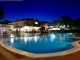 Hotel Maribel